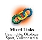 Mixed Links